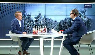 """Sadownik o pomocy rządu po rosyjskim embargu na jabłka: """"Tylko na papierze"""""""