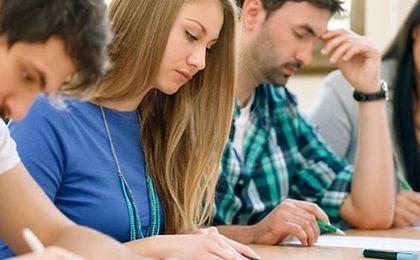 162 mln zł rocznie mogą wydawać w Opolu studenci