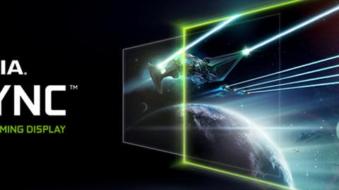 Nvidia nie jest zadowolona z jakości monitorów z Adaptive Sync. Tłumaczy dlaczego