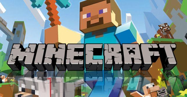 Minecraft: Poradnik dla początkujących