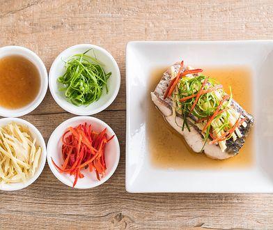 Sos rybny – do czego go wykorzystać