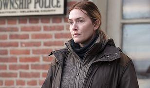 """Wybitna Kate Winslet w zaskakującej roli. Recenzja serialu """"Mare z Easttown"""""""