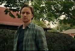 """""""To: Rozdział 2"""" - pierwszy zwiastun kolejnej części filmu"""