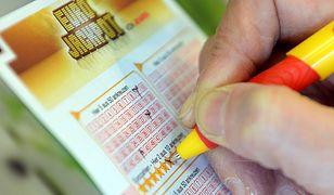 Nie trzeba zgarnąć głównej wygranej w Eurojackpot, by wygrać bardzo duże pieniądze.