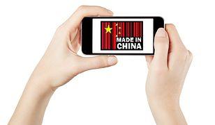 Chińskie smartfony, którym nie są straszne topowe modele mobilnych gigantów