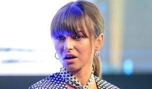 Czy Klara Lewandowska zostanie ikoną stylu?