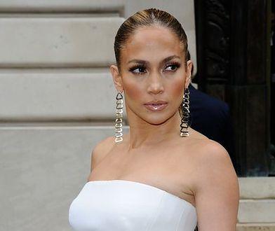 Jennifer Lopez marzy o kolejnym dziecku