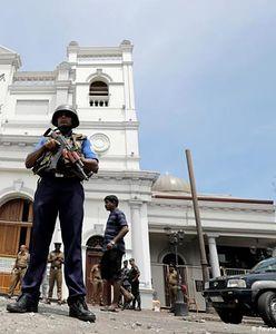 Zamachy na Sri Lance. Niemcy żądają lepszej ochrony chrześcijan