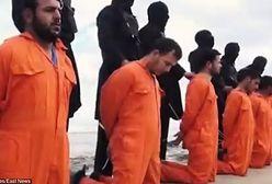 Sąd w Egipcie skazał islamistów na śmierć. To finał jednej z najgłośniejszych masakr chrześcijan
