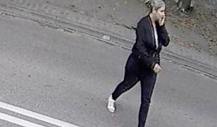 65-latce kazali wyrzucić do kosza 49 tys. złotych. Policja szuka oszustów