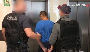 """Oszukiwał metodą """"na policjanta"""". Wyłudził prawie 240 tys. złotych"""