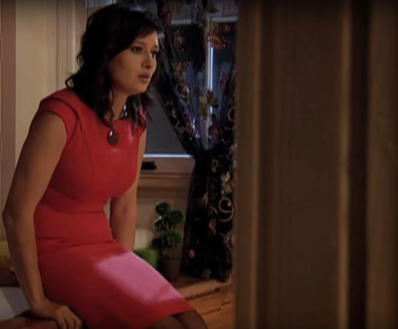 """""""Cena miłości"""" odcinek 6 - Bora wyzna miłość Jasemin. Jak zareaguje bohaterka?"""
