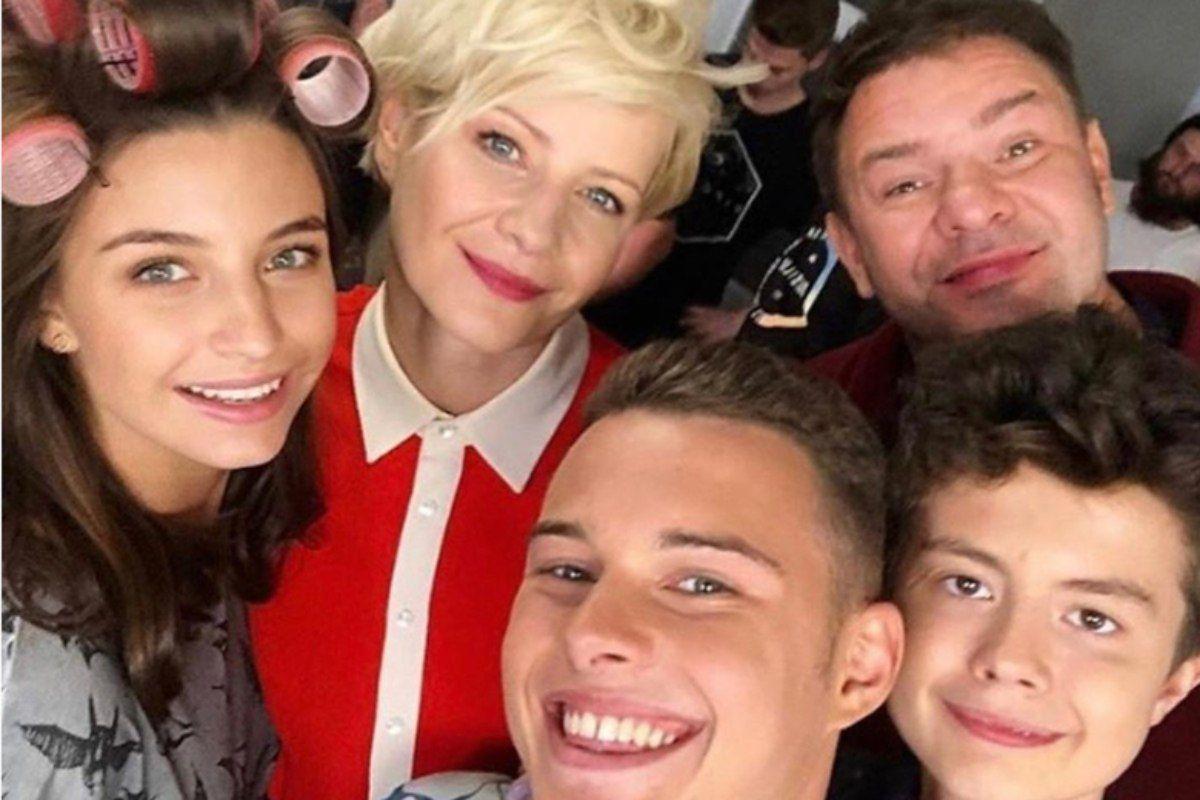 """Koniec serialu """"Rodzinka.pl"""". Znamy szczegóły pożegnalnego sezonu"""