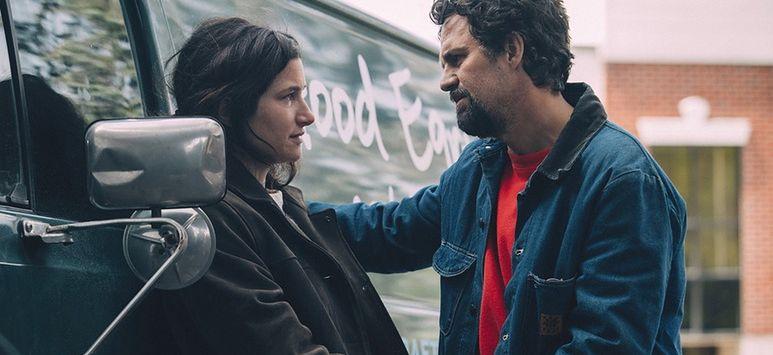 """""""To wiem na pewno"""": Nowy miniserial HBO z Markiem Ruffalo w roli głównej"""