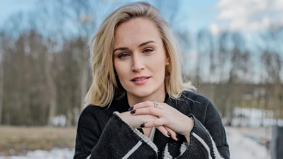 """Kamila ma duże szanse, by pojawić się w 8. edycji """"Rolnik szuka żony"""""""
