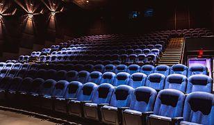 Odmrażanie gospodarki. Multikino i inne duże sieci kin nie wrócą 6 czerwca / foto ilustracyjne