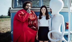 """""""Alicja i żabka"""" znalazła się w programie 60. Krakowskiego Festiwalu Filmowego."""