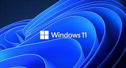 Windows 11 rozczarowuje? Będzie 10 dni, by szybko wrócić do Windows 10