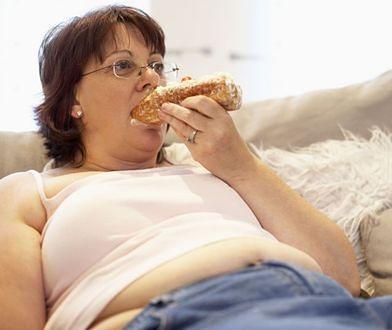 Wysoki poziom cholesterolu sprzyja rozprzestrzenianiu się komórek rakowych w ciele