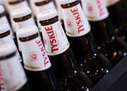 Polskie piwa nagradzane