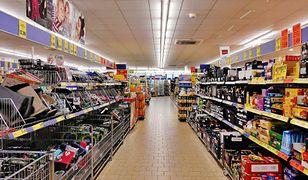 Lajkonik wycofuje z rynku partie wybranych produktów