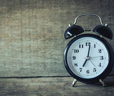 Zmiana czasu 2020. To koniec zmiany czasu? (zdj. ilustracyjne).