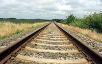 400 milionów na infrastrukturę kolejową