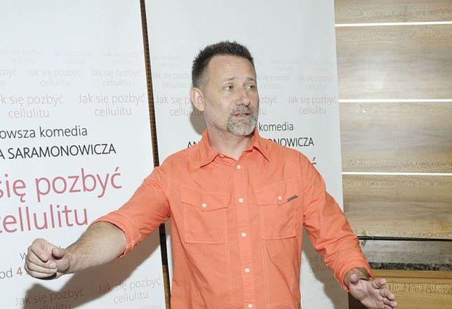 Dziś Andrzejki. Ilu Andrzejów mieszka w Mazowieckim?