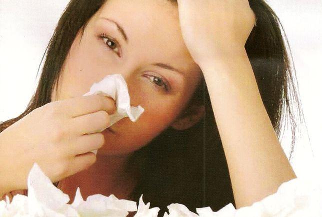 Warszawa nagrodzona za profilaktykę grypy