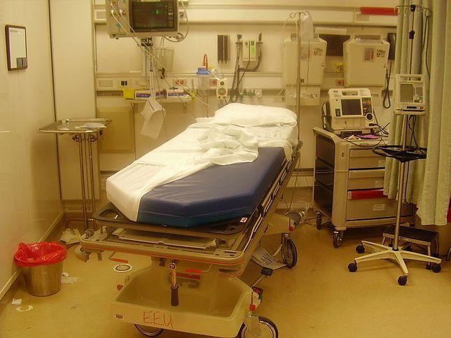 Jutro rozpocznie się strajk lekarzy!