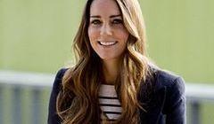 Kto ubiera Kate Middleton?