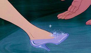 Nike tworzy buty dla współczesnego Kopciuszka. To będzie hit!