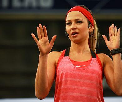 Anna Lewandowska i inne znane fit-celebrytki zarabiają majątek na tym, że nam doradzają.