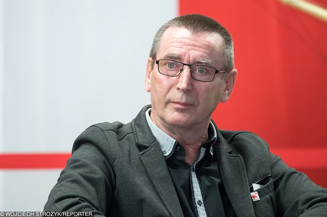 Zdaniem Janusza Walentynowicza, wyrok sądu ws. lotu do Smoleńska jest słuszny