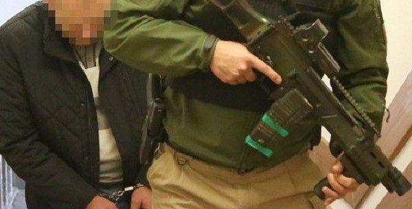 """Udana akcja policji i CBŚ. Kolejni z """"gangu obcinaczy palców"""" zatrzymani"""