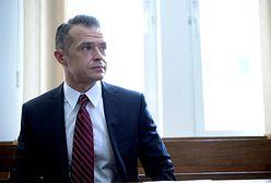 Koniec sprawy zegarka Nowaka. Sąd umorzył śledztwo