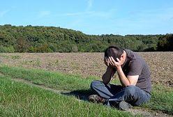 Polacy cierpią na syndrom poniedziałku. Stres zaczyna się już w niedzielę