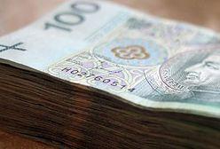 Rząd dofinansowuje tylko niepolskie firmy