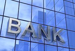 Raport: praca w banku źródłem stresu