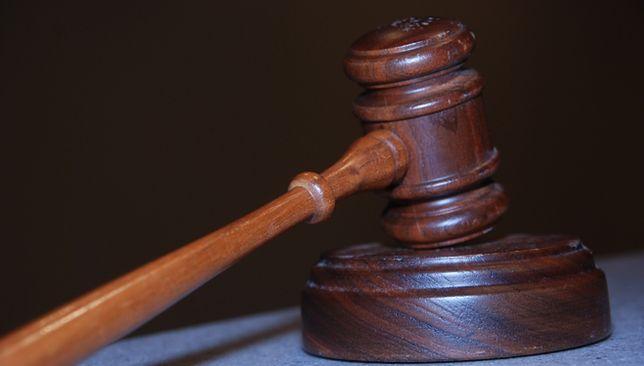 Sędziowie otrzymają podwyżki