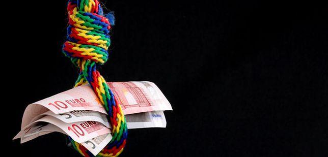 Lubuskie: W 2012 r. prawie 40-proc. wzrost zaległości płacowych