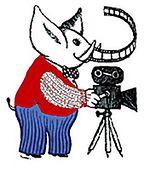 Młodzieżowy Audiowizualny Festiwal Filmowy VISEHRAD 2006