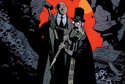 Nasze potyczki ze złem - recenzja komiksu wydawnictwa Non Stop Comics