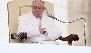Po Chile papież uda się w dalszą drogę do Peru