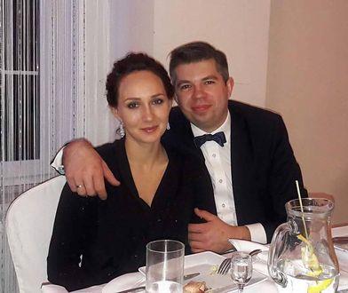 """""""Rolnik szuka żony"""": Paweł i Martyna tworzą szczęśliwe małżeństwo"""