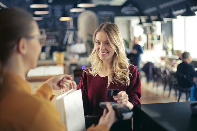 Niedziela handlowa październik - już jutro wszystkie sklepy będą otwarte.