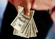 Koniec z krociowymi pensjami menedżerów