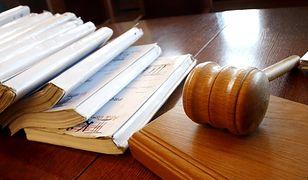 Piotr Barczak: Reforma sądownictwa - naprawa czy przejęcie?