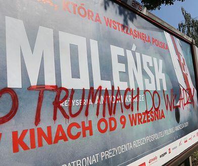 Jakub Majmurek: Roja komedia smoleńska