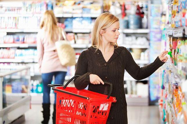 Zbiłeś perfumy w sklepie? Sprawdź, czy musisz za to zapłacić